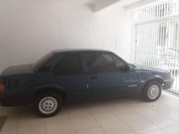 Gm - Chevrolet Monza (vendo) - 1993