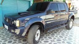 L200 2003 2004 - 2004