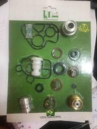 Reparo válvula proporcional axor 9304300087