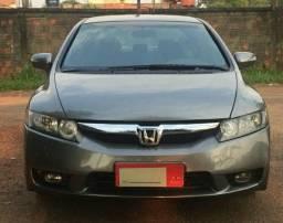 Honda Civic LXL AT 2010/2010 - 2010