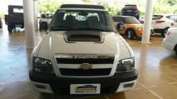 S10 rodeio 2011 - 2011