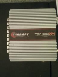 Modulo taramps ts 400x4