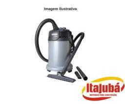 Aspirador de pó e água NT-20/1 20 L 1400 W 220v Karcher