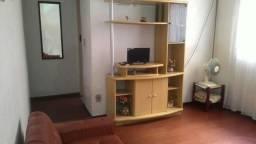 Apartamento 1 Dormitório, Centro de Esteio