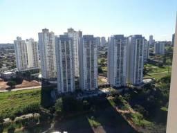 Apartamento 3 quartos, Pq. Amazônia