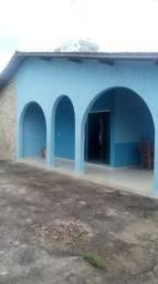 Confortável residência 4 quartos Avenida Imigrantes Porto Velho RO