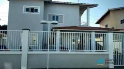 Casa residencial à venda, Centro, Eusébio - CA0800.
