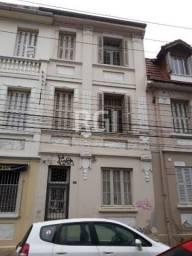 Casa à venda com 4 dormitórios em Centro histórico, Porto alegre cod:NK18768