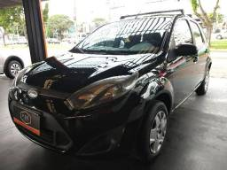 "Ford/ Fiesta Hatch 1.6 FLEX ""único dono 19.900,00"" - 2011"