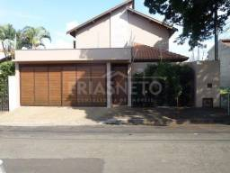 Casa de condomínio à venda com 3 dormitórios em Jardim vila verde, Piracicaba cod:V47806