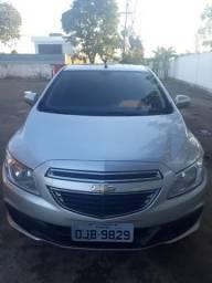 Chevrolet Prisma 2013 - 2013