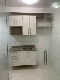 Apartamento Solarium Park/ 2 quartos