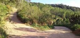 Chácara em Marechal Floriano TEL : * com água e luz