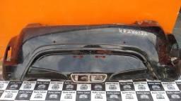 Título do anúncio: Parachoque traseiro Hyundai Veloster Com Difusor