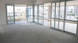Apartamento à venda com 4 dormitórios em Vila mariana, São paulo cod:VN2714