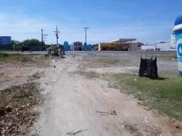 Terreno para venda na Rua da Taipoca (Ilha de Vera Cruz) Tel: *