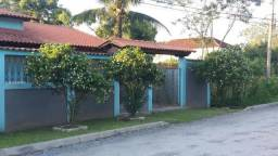 Aluguel de sítio em maricá 750,00
