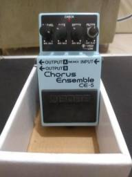 Chorus essemble CE-5