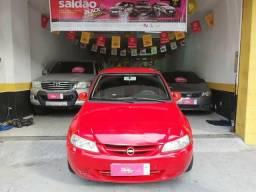 Celta 2006 $$$$7.900 - 2006
