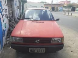 Fiat Uno 1.0 Gasolina - 1995