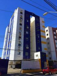 Apartamento 70 m² - Papicu - Fortaleza/CE