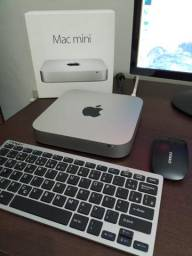 Mac Mini Late 2014 i5 2,6GHz 8GB 1TB