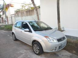 Fiesta class 1.6 8v ( completo ) *oportunidade - 2009