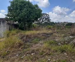 Terreno 12X20 em Camaragibe