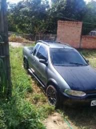 Strada  - 2000