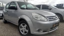 Ford KA 2009/2009 1.0 8V Flex 2P Manual - Oportunidade - 2009