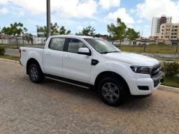 Ranger 2017 Aut. 4x4 Diesel Único Dono Na Garantia 9972.3159 - 2017
