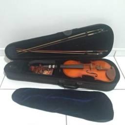 Violino Eagle (preço negociável)
