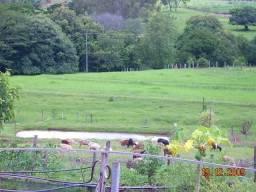 Sítio/Área 1 Alq e meio (36.300m2)-Jales-SP-R$ 600.000-Ac. 70% imóveis s.J.Rio Preto