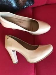 Sapato dakota 37