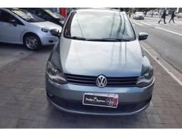 Volkswagen Fox Prime 1.6 8V (Flex) 2011 - 2011