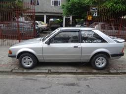 Alcoo1.6cht,2019vistoriado,preço barato,troca/cartâo12x - 1986