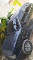 Vendooo carro - 1998