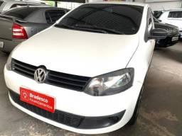 Volkswagen fox 2014 1.6 mi 8v flex 4p manual - 2014