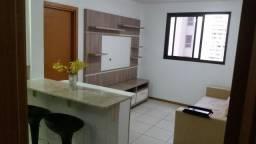 Vendo lindo apartamento mobiliado!  Ap. 501 Águas Claras Norte - Cond. Uno Residence