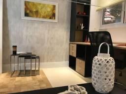 Apartamento 2 quartos 1 suite - Shopping Nova Iguaçu