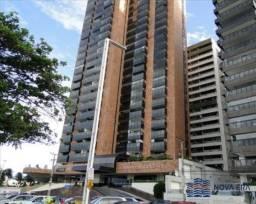 Edifício Iracema Residence Service - Mucuripe