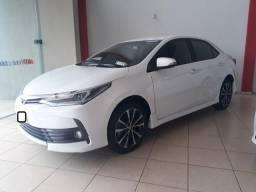 Corolla - 2019