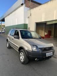 Eco Sport 2007 - 2007