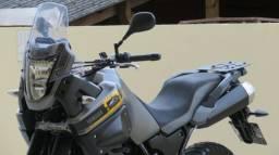 XT 660 Z Ténéré 2015 ABS - 2015
