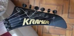 A Lenda! Kramer FR 404 R$ 1.500,00