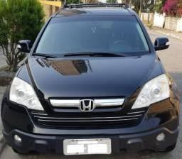Honda Cr-v ExL 2008 - 2008