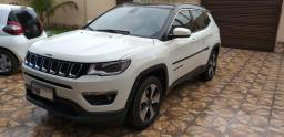 Jeep - 2018