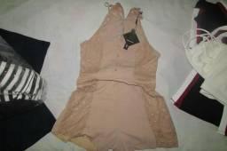 6436f65183 Roupas e calçados Unissex - Barueri