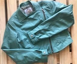 Casacos e jaquetas em Santa Catarina - Página 21  191f89c7dfe