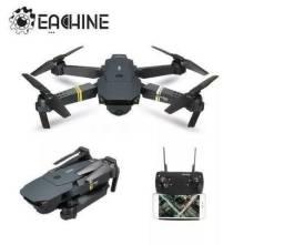 Drone Original Eachine E58 Com Câmera pronta entrega